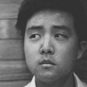 David Choi net worth