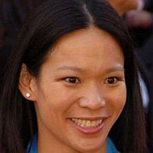 Julie Chu net worth