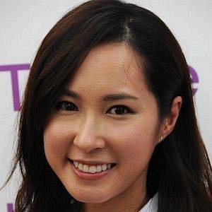 Paige Chua net worth