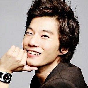Lee Chun-hee net worth