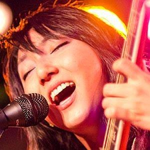 Clara Chung net worth