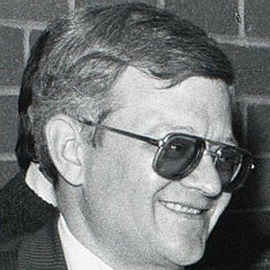 Tom Clancy net worth