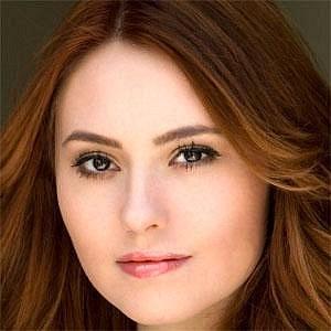 Jillian Clare net worth