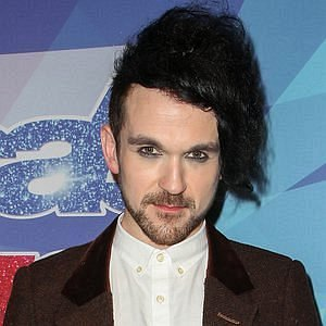 Colin Cloud net worth