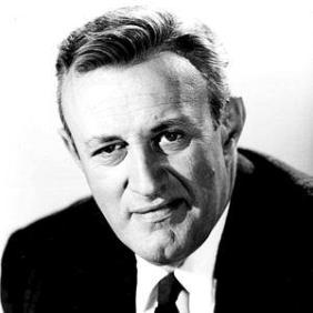 Lee J. Cobb net worth