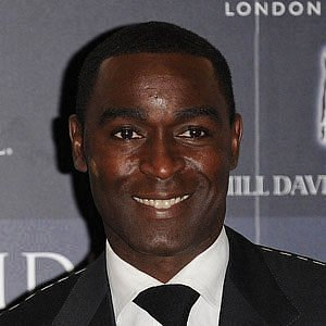 Andy Cole net worth