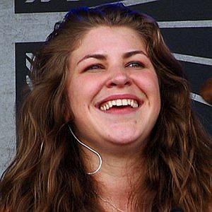 Katie Cole net worth