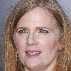 Suzanne Collins net worth