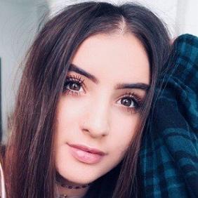 Sofia Conte net worth