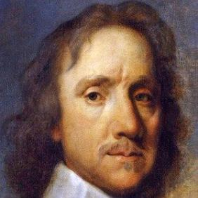 Oliver Cromwell net worth