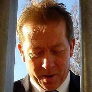 Alan Curbishley net worth