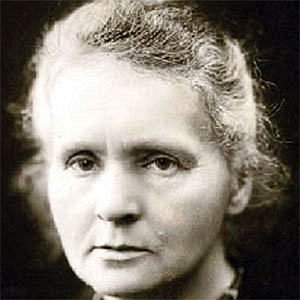 Madame Curie net worth