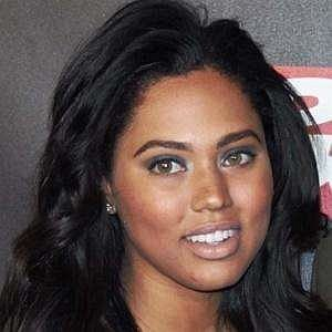 Ayesha Curry net worth