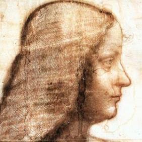 Isabella d'Este net worth