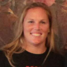 Jennifer Dahlgren net worth