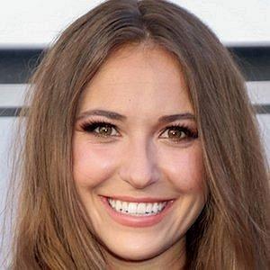 Lauren Daigle net worth