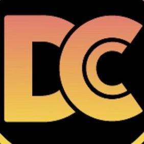 Daily Clips Central net worth