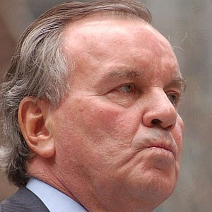 Richard M. Daley net worth