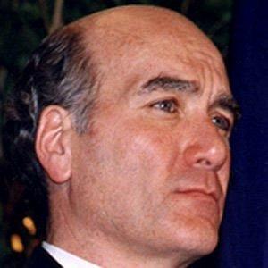 William Daley net worth