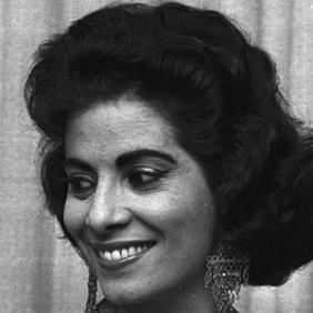 Shoshana Damari net worth