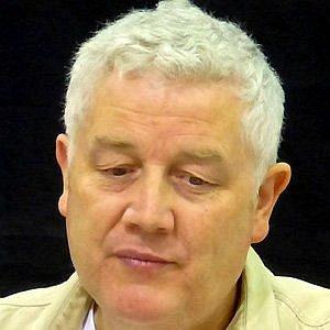 Alan Davis net worth
