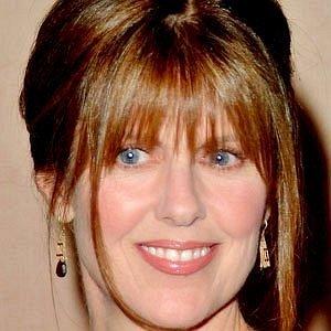 Pam Dawber net worth