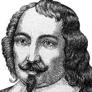 Samuel De Champlain net worth