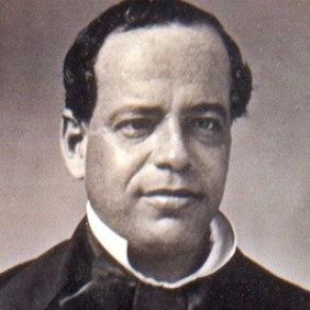 Antonio Lopez de Santa Anna net worth
