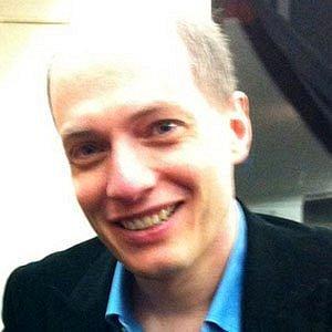 Alain de Botton net worth
