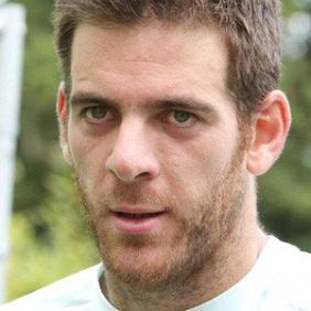 Juan Martin del Potro net worth