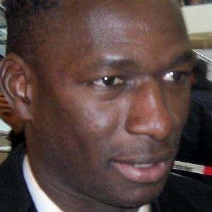 Mahamadou Diarra net worth