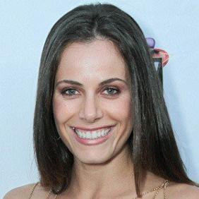 Gabriela Dias net worth