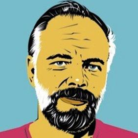 Philip K. Dick net worth