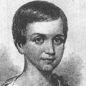 Emily Dickinson net worth