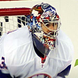 Rick Dipietro net worth
