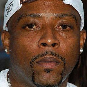 Nate Dogg net worth