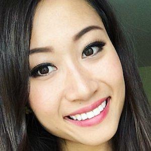Linda Dong net worth