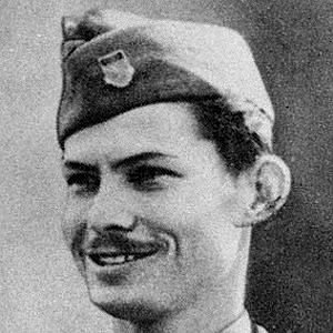 Desmond Doss net worth