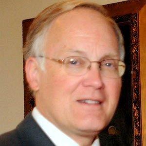 Jim Douglas net worth
