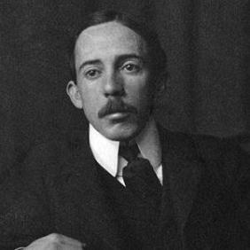 Alberto Santos Dumont net worth