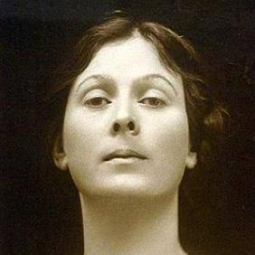 Isadora Duncan net worth