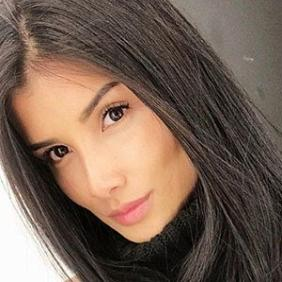 Daniela Duque net worth