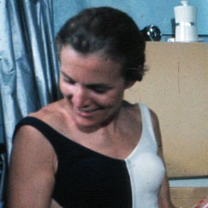 Sylvia Earle net worth