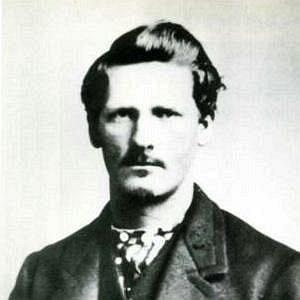 Wyatt Earp net worth