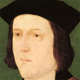 Edward IV of England net worth