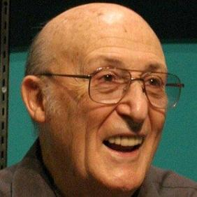 Will Eisner net worth