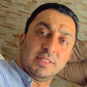 Mahmoud Elgamal net worth