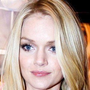 Lindsay Ellingson net worth