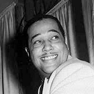 Duke Ellington net worth