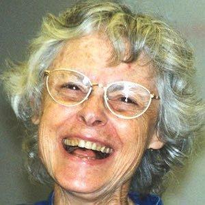 Carol Emshwiller net worth